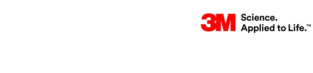 3M™ logo_banner